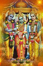 meenakshi-amman-thirukalyanam-hd-image-for-mobile