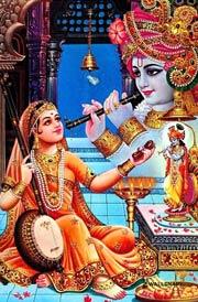 meera-krishnarhd--images