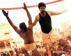 mersal-fight-images-hd