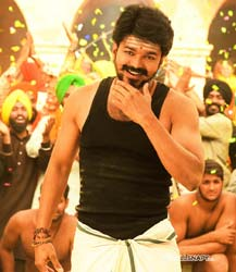 mersal-intro-song-images-hd