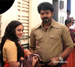 mersal-old-vijay-images