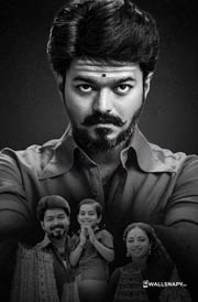 mersal-photos-download