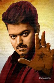 mersal-thalapathi-painting-images