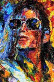 michael-jackson-painting-hd-wallpaper