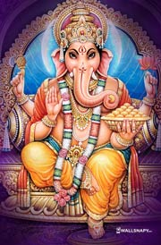 mobile-ganapathi-hd-images-download