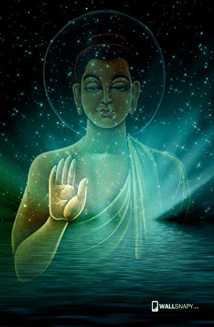 Mobile Gautam Buddha Hd Images Wallsnapy