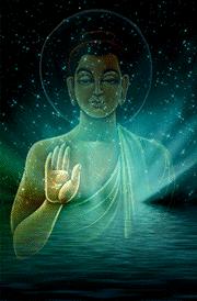 mobile-gautam-buddha-hd-images