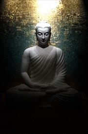 mobile-gautam-buddha-images-hd
