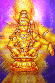 Mobile hd wallpaper ayyappa