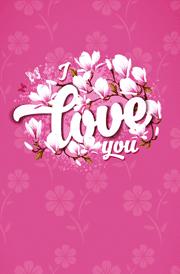 mobile-love-hd-wallpaper