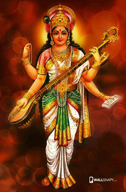 Maa Kali Hd Wallpaper 1080p Wallpaperscraft