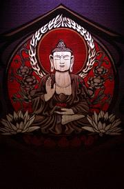 mobile-wallpaper-buddha-hd