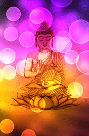mobile-wallpaper-buddha-hd-free-downloads