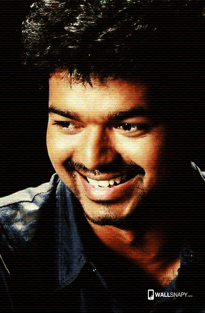 Vijay photos download for mobile free