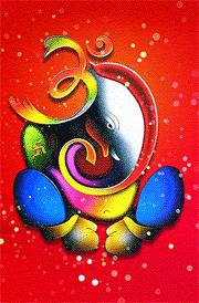 moder-ganesha-art-wallpaper-for-mobile