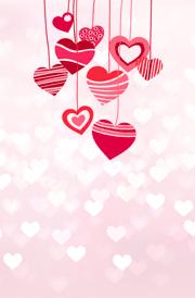 modern-lovers-hearten-hd-wallpaper