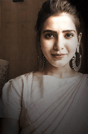 modern-samantha-new-hd-images-for-mobile