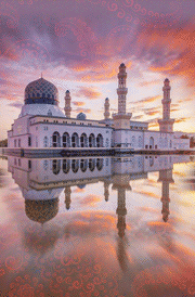 Mosques image to download