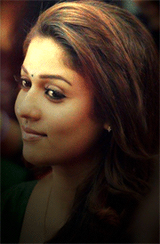 most-beautiful-nayanthara-photos-hd