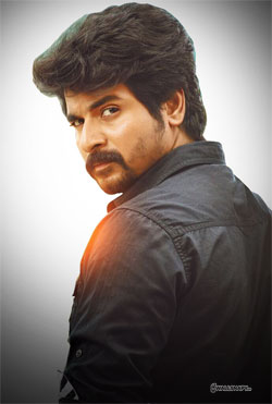 mr-local-new-images
