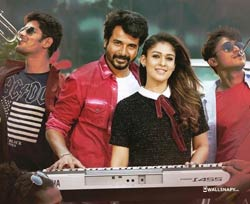 mr-local-siva-nayan-images
