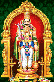muneeswaran-god-hd-image-latest