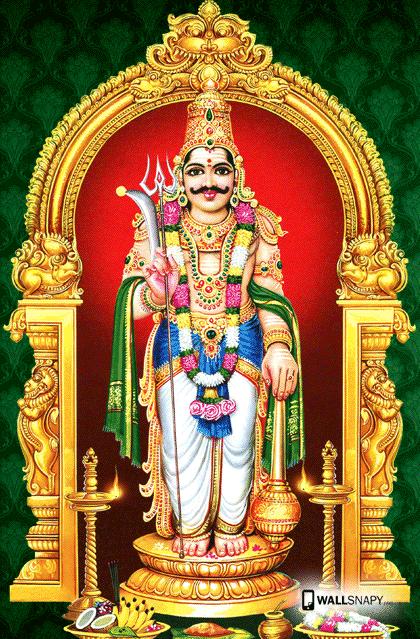 Muneeswaran god hd image latest | Primium mobile ...