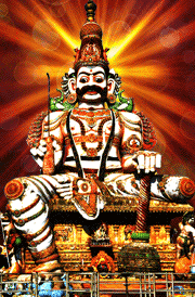 muniyappan-hd-wallpaper