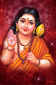 Hindu god murugan hd wallpaper lord murugan images free download muruga palani thecheapjerseys Gallery