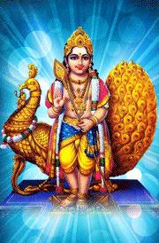 murugam-gold-peacock-hd-wallpaper