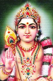 Hindu god murugan hd wallpaper lord murugan images free download murugan face hd wallpaper latest thecheapjerseys Images