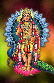 murugan-god-5.0-hd-wallpapers