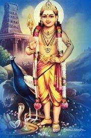 murugan-god-hd-images-download