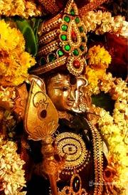 murugan-goddess-images-download