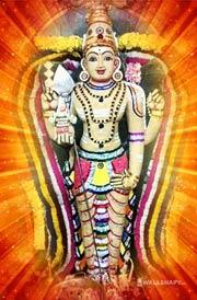 murugan-goddess-photos-download