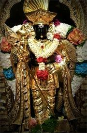 murugan-gold-raja-alangaram-wallpapers-hd