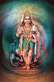 Murugan images for mobile