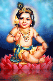 Baby Murugan Images Hd Download Baby Viewer
