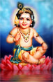 Bala murugan picture
