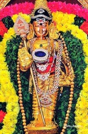 murugan-photos-download-mobile