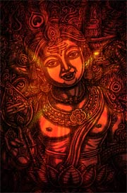 murugan-pictures-for-mobile-hd