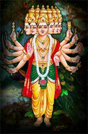 murugan-six-face-hd-wallpaper-for-mobile
