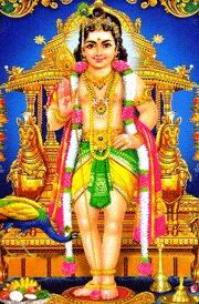 murugan-thangaratham-hd-wallaper