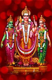 murugan-valli-deivanai-hd-images-for-mobile