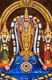 murugan-valli-deivanai-images-hd