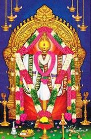 murugan-vel-images-download
