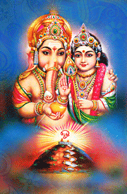 murugan-vinayagar-full-hd-wallpaper