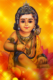 Murugan wallpaper download for mobile