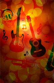 music-hd-wallpaper-for-mobile-phone