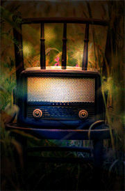 music-player-background-image